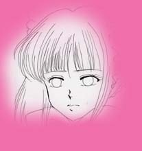 Hotaru1